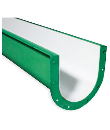 Poly Harvest Products   Lundell Plastics